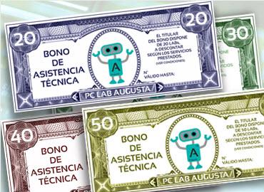 Bono de Asistencia Técnica