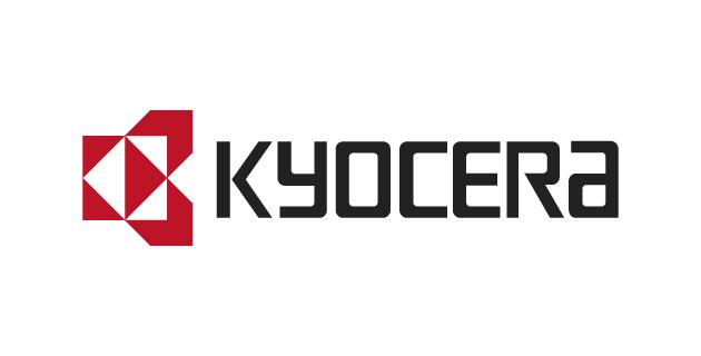 logo-vector-kyocera