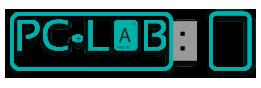 logo_pclabaugusta
