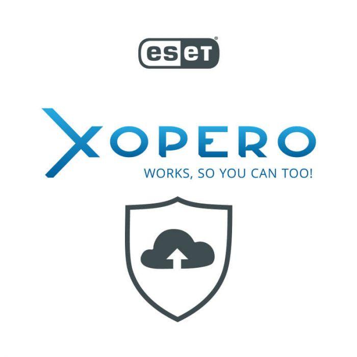 xopero_800x800__1